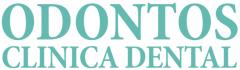 Odontos Clínica Dental